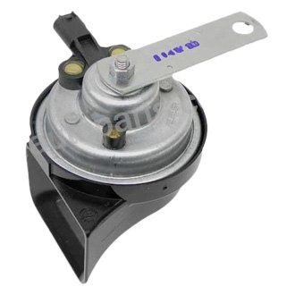 Vemo® - OE Replacement Horn