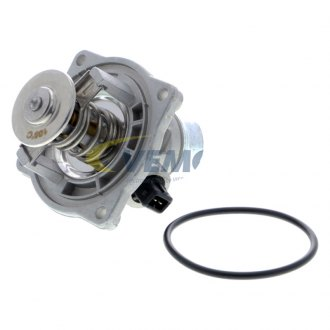 Vemo® - Automatic Transmission Oil Cooler Thermostat