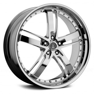 VERSANTE® - VE223 Chrome