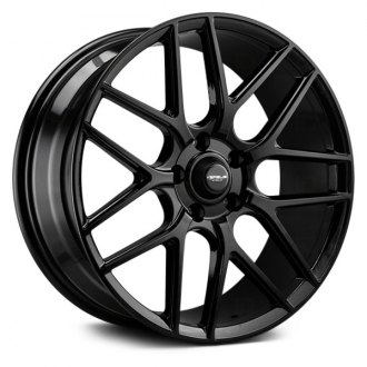 VERSUS® - VS10 Gloss Black