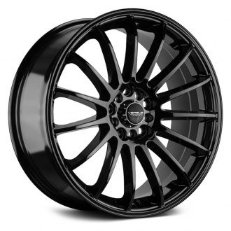 VERSUS® - VS162 Gloss Black