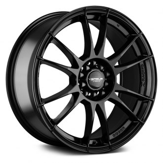 VERSUS® - VS262 Gloss Black