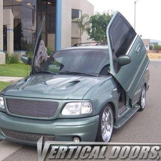 vertical doors vdcfe9702 lambo door conversion kit vertical doors vdcfe9702 lambo door conversion kit