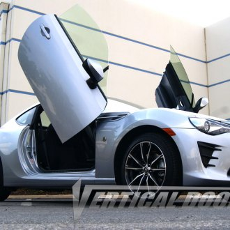 lambo d body z smart kits bglqboexb car lamborghini for sale