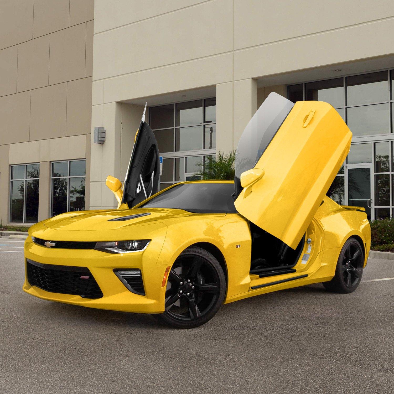 Lamborghini For Sale Ny: Bmw With Lambo Doors 2015 Cost
