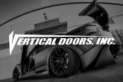 Vertical Doors Authorized Dealer