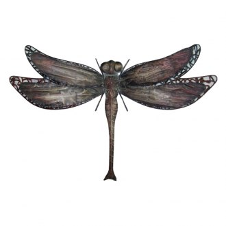 Very Cool Stuff® - 25in. Dragonfly