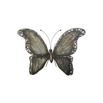 "Very Cool Stuff® - 21"" Butterfly"