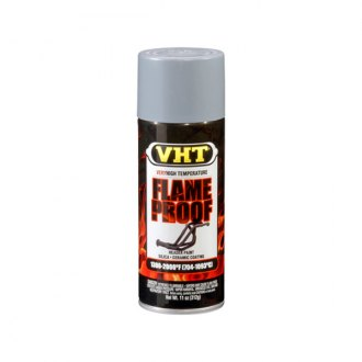 VHT® - Flameproof™ 11 oz. Very High Temperature Coating