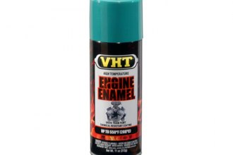 VHT® SP131 - High Temperature Engine Enamel (Ford Green)