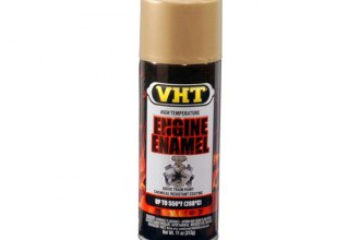 Vht Engine Enamel For Calipers | 2017, 2018, 2019 Ford Price, Release Date, Reviews