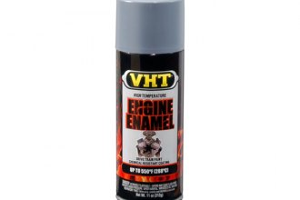 VHT® SP148 - High Temperature Engine Primer (Light Gray)