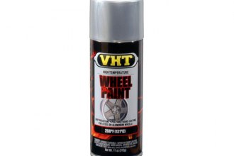 VHT® - High Temperature Wheel Paint