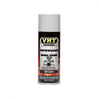 VHT® - Silver Paint (Silver)