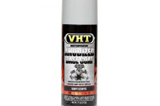 VHT® - High Temperature Anodized Color Paint