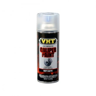 VHT® - High Temperature Caliper Paint (Gloss Clear)