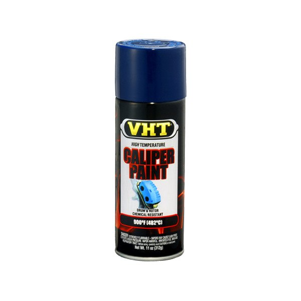 VHT® - High Temperature Caliper Paint (Bright Blue)