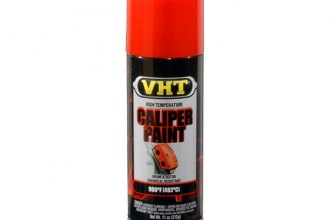 VHT® - High Temperature Caliper Paint (Real Orange)