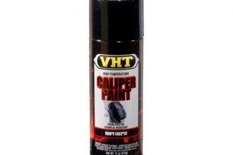 Vht 174 Sp734 11 Oz Gloss Black High Temperature Caliper Paint