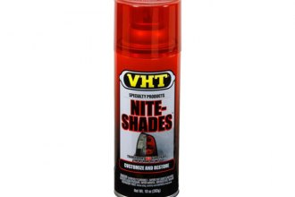 VHT® SP888 - Nite Shades Red Lens Cover Tint