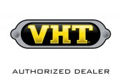 VHT Authorized Dealer