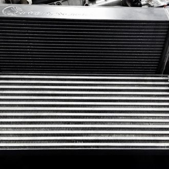 Vibrant Performance® - Intercooler Core