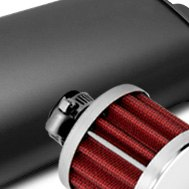 Vibrant Performance® - Performance Breather Filter