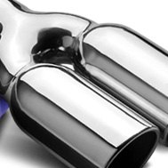 Vibrant Performance® - Performance Exhaust Tip