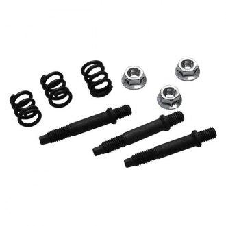 Vibrant Performance® - GM Style Spring Bolt Kit