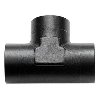 Vibrant Performance® - Pipe Adapters