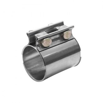 Vibrant Performance® - TC Series Stainless Steel Clamps