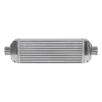 Vibrant Performance® - Air-to-Air Intercooler