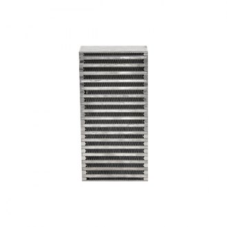Vibrant Performance® - Air-to-Air Intercooler Core