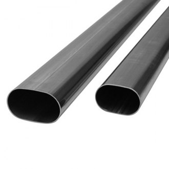 Vibrant Performance® - 304 SS Straight Tubing