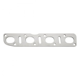 Vibrant Performance® - 304 SS Exhaust Manifold Flange