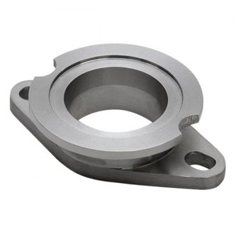 Vibrant Performance® - Turbo Wastergate Flange
