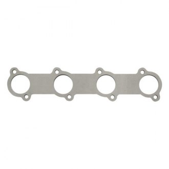 "Vibrant Performance® - Exhaust Manifold Flange (0.375"" Thickness)"