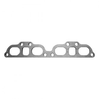 Vibrant Performance® - Exhaust Manifold Flange