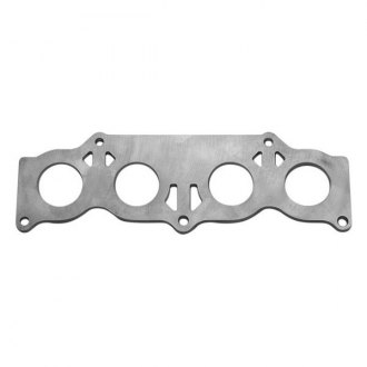 "Vibrant Performance® - Exhaust Manifold Flange (0.375"" Thick)"