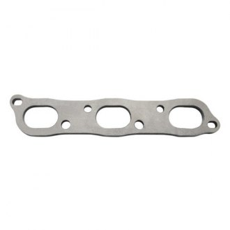 "Vibrant Performance® - Exhaust Manifold Flange (0.5"" Thickness)"