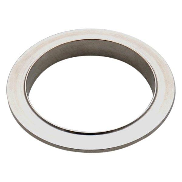 Vibrant Performance® 1491M - Stainless Steel V-Band Flange