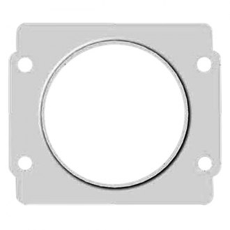 Vibrant Performance® - Mass Air Flow Sensor Adapter Plate