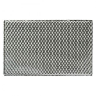 Vibrant Performance® - SheetHot TF-100 Heat Shield Large Sheet
