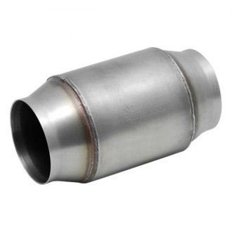 Vibrant Performance® - GESI® High Output Catalytic Converters