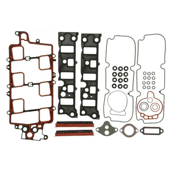 MAHLE Original MS16259 Engine Intake Manifold Gasket Set