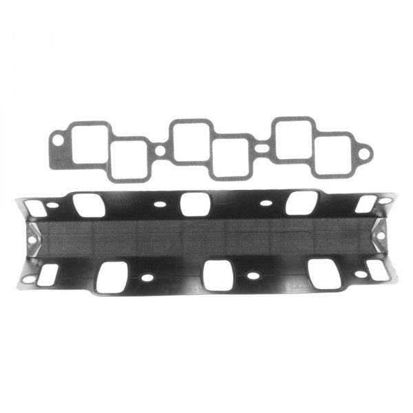 2002 Lincoln Continental Head Gasket: [2003 Chrysler Town Country Intake Manifold Gasket