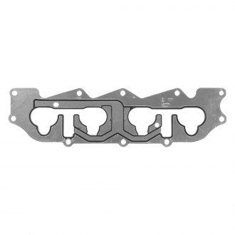Victor Reinz® - Molded Rubber Intake Manifold Gasket