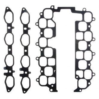 Victor Reinz® - Rubber/Coated/Metal Intake Manifold Gasket Set