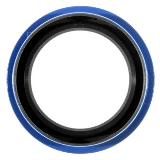 Victor Reinz® - Rubber Auxiliary Shaft Seal