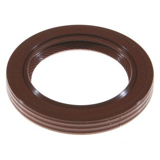 Victor Reinz® - Front Rubber Camshaft Seal